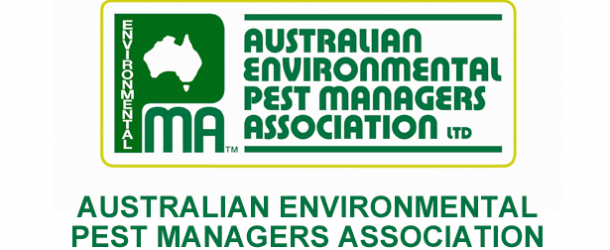 Why should I consider companies which are Members of AEPMA when I'm looking for pest control services?